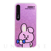【iPhoneXS Max ケース】LIGHT UP BASIC (COOKY)