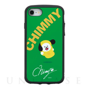 【iPhone8/7/6s/6 ケース】IJOY BT21 (CHIMMY)