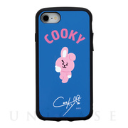 【iPhone8/7/6s/6 ケース】IJOY BT21 (COOKY)