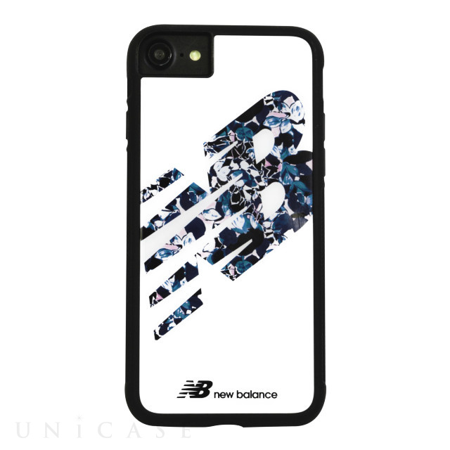 new products 29046 ea4b2 【iPhone8/7/6s/6 ケース】デザインパネルケース (North Sea) UNiCASE