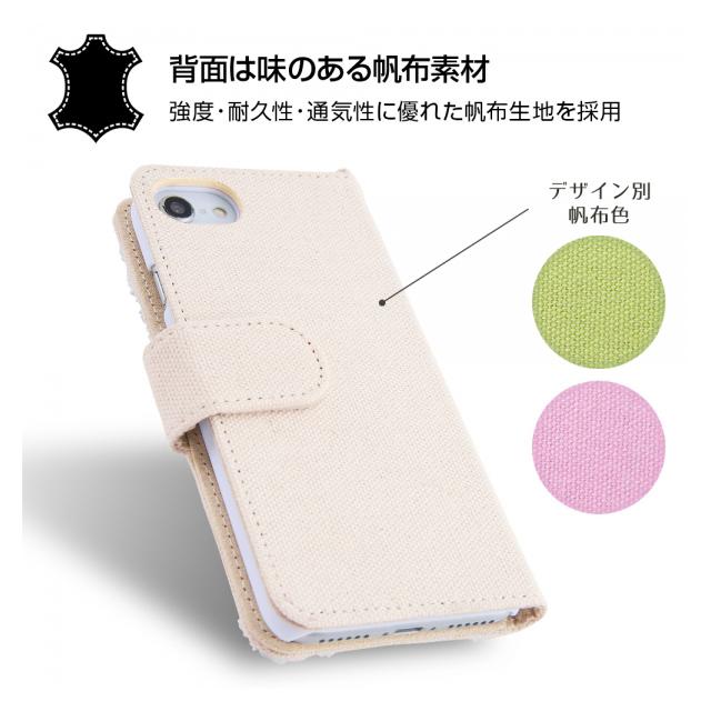 93dabd2816 ... 【iPhone8/7/6s/6 ケース】ディズニー・ピクサーキャラクター/サガラ ...