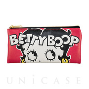Betty Boop POUCH S (Look at Me)