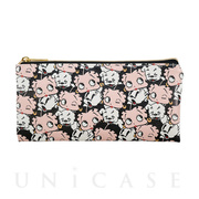 Betty Boop POUCH S (Wink)