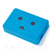 Power Plus DANBOARD 10050mAh PD18W (バブルブルー)
