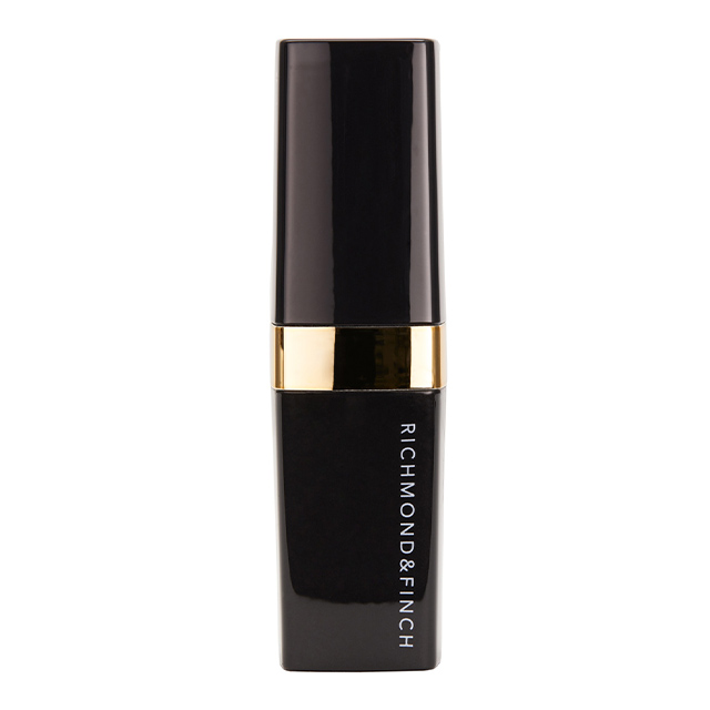 LIPSTICK POWERBANK (Black)サブ画像