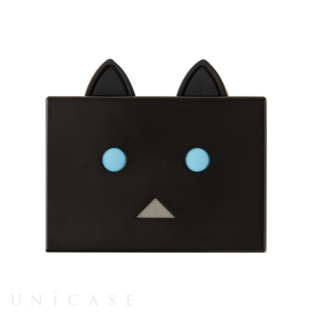 Power Plus 6000mAh nyanboard version (黒)