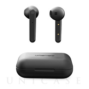 Stockholm True Wireless (Black)