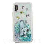 d5897d5022 iPhoneケース】おすすめブランドやおしゃれなiphoneケースを女性人気順で ...