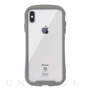 wholesale dealer cd39f ad01b iPhone XS ケース】おすすめブランドやおしゃれなiphoneケースを ...