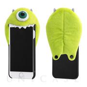 85ce69115c iPhone8 ケース】おすすめブランドやおしゃれなiphoneケースを人気順で ...