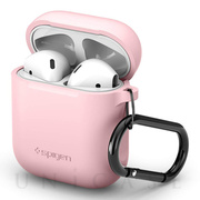 【AirPods ケース】AirPods Case (Pink)