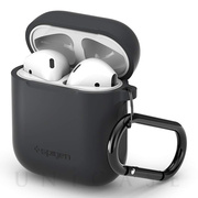 【AirPods ケース】AirPods Case (Charcoal)