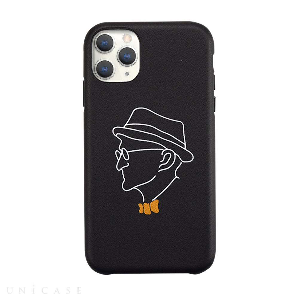 【iPhone11 Pro ケース】OOTD CASE for iPhone11 Pro (mister)