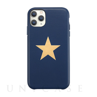 【iPhone11 Pro ケース】OOTD CASE for iPhone11 Pro (the star)