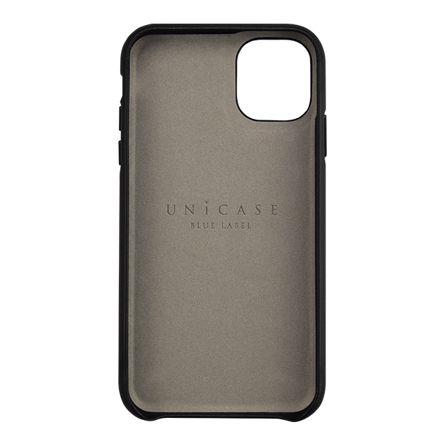 【iPhone11 ケース】OOTD CASE for iPhone11 (mister)サブ画像