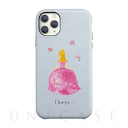 【iPhone11 Pro ケース】OOTD CASE for iPhone11 Pro (princess)