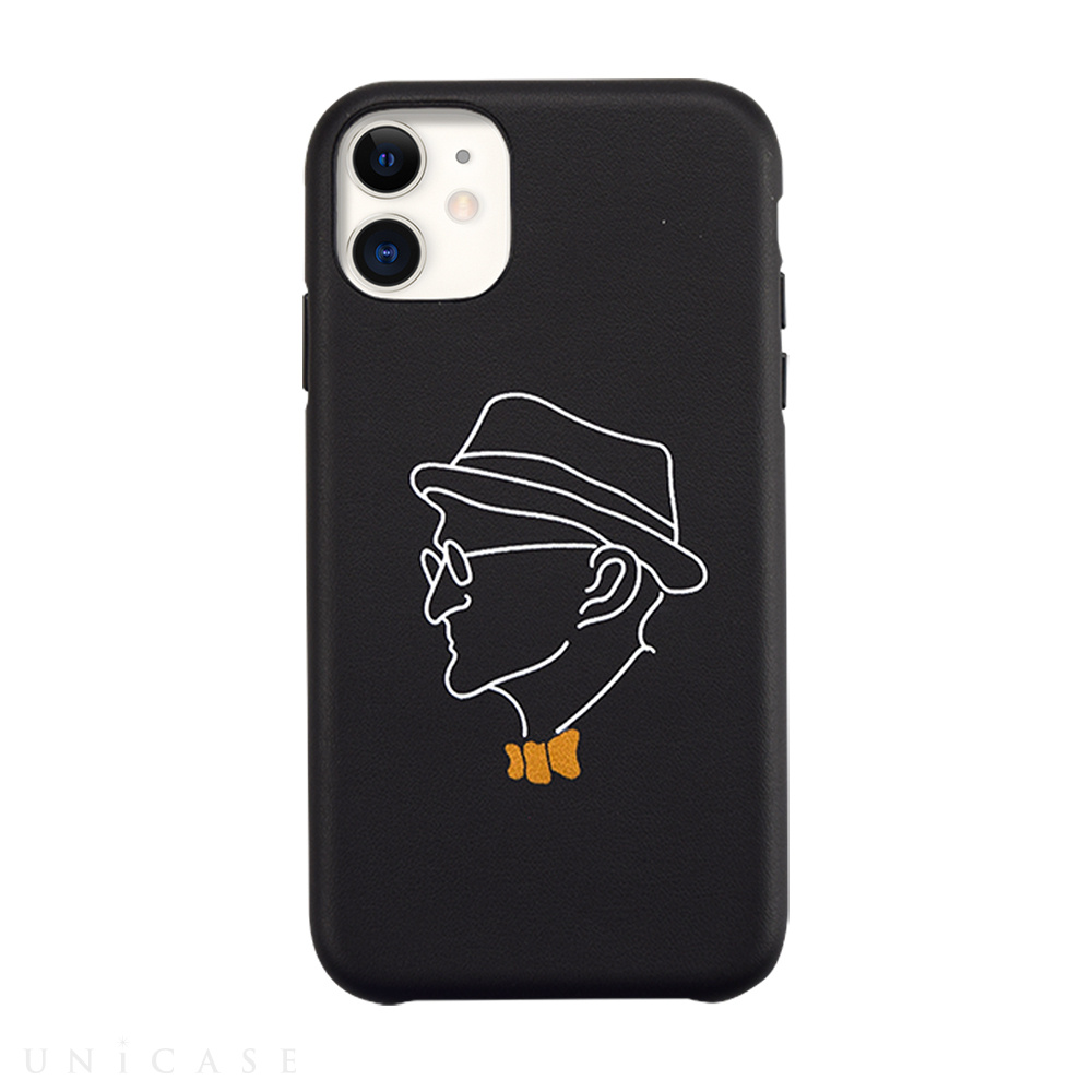 【iPhone11 ケース】OOTD CASE for iPhone11 (mister)