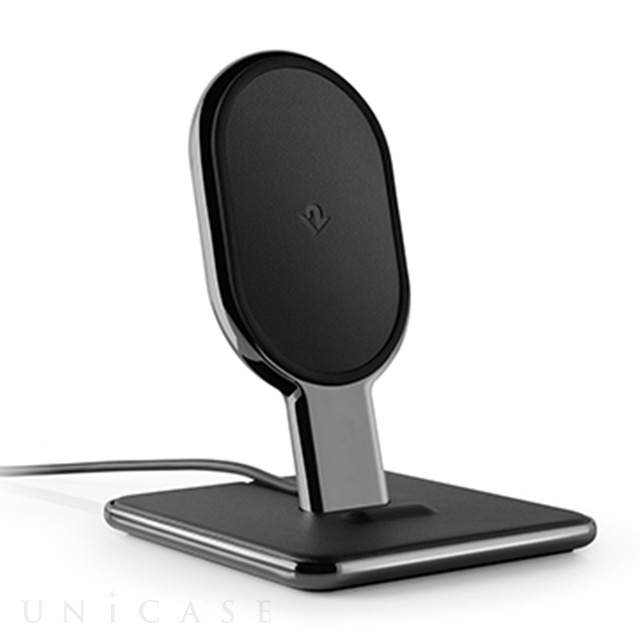 HiRise Wireless