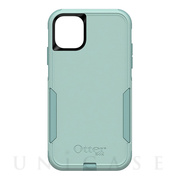 【iPhone11 Pro ケース】Commuter (MINT WAY)