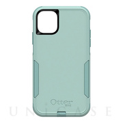 【iPhone11 ケース】Commuter (MINT WAY)