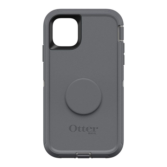 【iPhone11 ケース】Otter + Pop Defender (HOWLER)サブ画像
