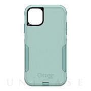 【iPhone11 Pro Max ケース】Commuter (MINT WAY)