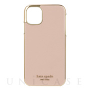 【iPhone11 ケース】INLAY WRAP -pale v...