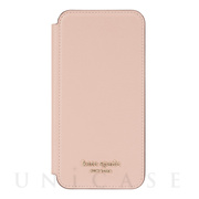 【iPhone11 Pro ケース】INLAY FOLIO -p...