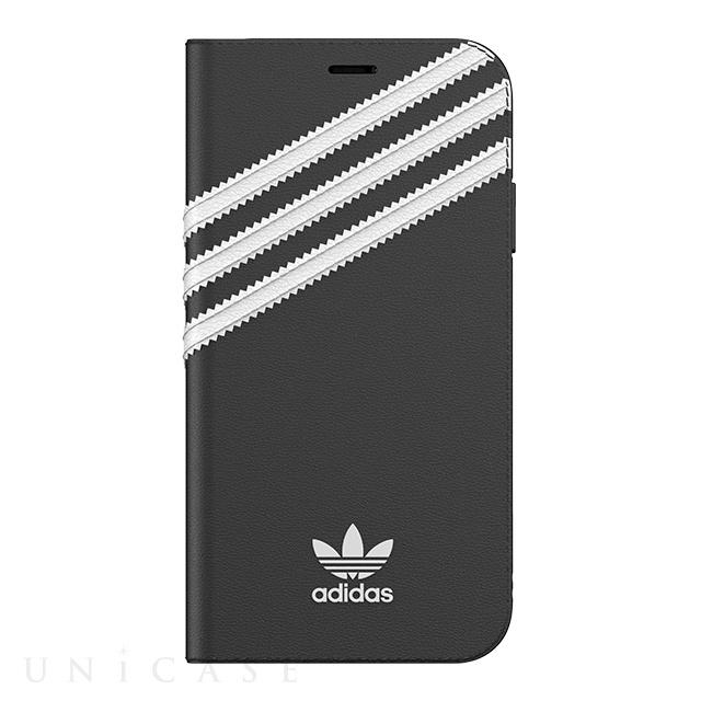 adidas iphone11
