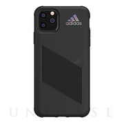 【iPhone11 Pro Max ケース】Protective Pocket Case FW19 (Black)