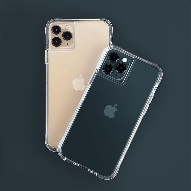 Iphone11 プロ