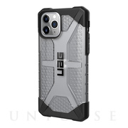 【iPhone11 Pro ケース】UAG Plasma Case (Ice)