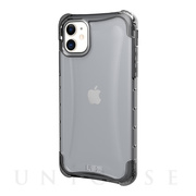 【iPhone11 ケース】UAG Plyo Case (Ice)