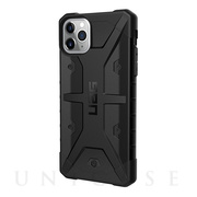 【iPhone11 Pro Max ケース】UAG Pathfinder Case (Black)