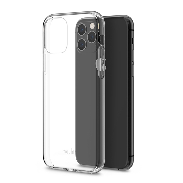 【iPhone11 Pro ケース】Vitros (Crystal Clear)goods_nameサブ画像
