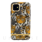 【iPhone11 ケース】Tropical Tiger - G...