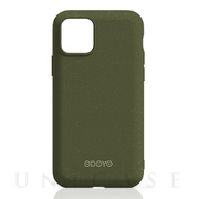 【iPhone11 Pro ケース】Palette (Army Green)