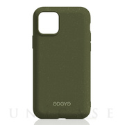 【iPhone11 Pro Max ケース】Palette (Army Green)