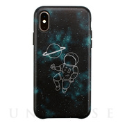 【アウトレット】【iPhoneXS/Xケース】OOTD CASE for iPhoneXS/X (cosmo)