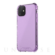 【iPhone11 ケース】Mach (PURPLE)