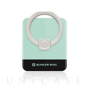 BUNKER RING Edge (HorizonBlue/Bl...