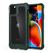 【iPhone11 Pro ケース】Gauntlet (Hunter Green)