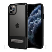 【iPhone11 Pro ケース】Slim Armor Essential S (Black)