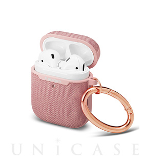 【AirPods ケース】Urban Fit (Rose Gold)