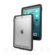 【iPad Air(10.5inch)(第3世代) ケース】Catalyst Case