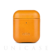 【AirPods ケース】AirPods Cases (Cara...