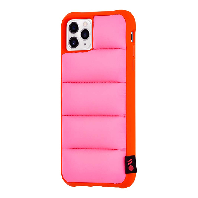 【iPhone11 Pro ケース】Puffer (Pink)goods_nameサブ画像