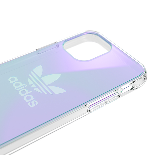 【iPhone11 Pro ケース】Protective Clear SS20 (Colorful)サブ画像