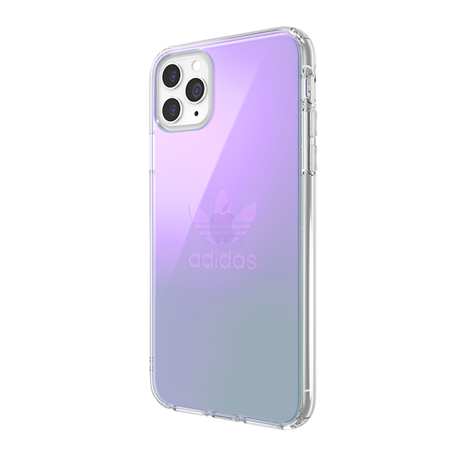 【iPhone11 Pro Max ケース】Protective Clear SS20 (Colorful)goods_nameサブ画像