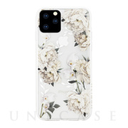 【iPhone11 Pro ケース】SUMMER FLORALS (GRACE)